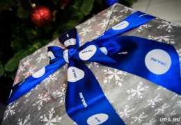 Готовим организм кпраздничному застолью идарим нужные подарки