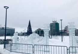 Глава Прикамья рекомендовал работодателям сделать 31 декабря выходным