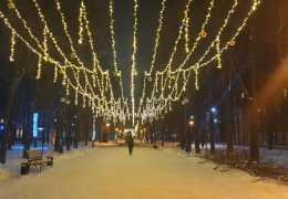 Аналитики: 37% жителей Прикамья точно не будут работать 31 декабря
