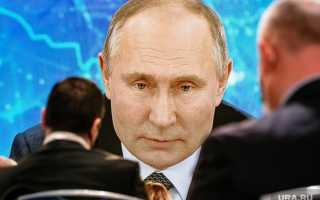 Российские регионы несправляются споследствиями коронавируса