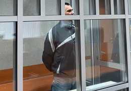 Игоря Кожевникова могут освободить из-под стражи в конце января