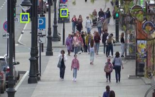 72% организаций Пермского края работали в «нерабочие» майские дни