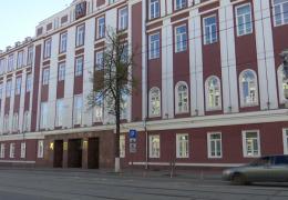 Агентство социокультурных проектов Перми станет бюджетным учреждением
