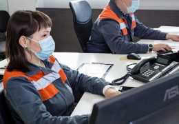 «ЭнергосбыТ Плюс» напоминает клиентам-юридическим лицам о возможностях онлайн-сервисов