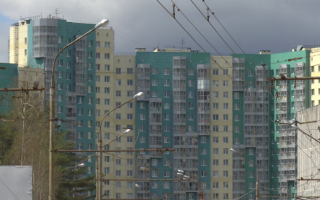 В Перми разработан сервис, прогнозирующий изменения рыночной цены квартир