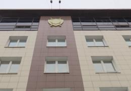 В Пермском крае за год вернули 521 млн руб. долгов по зарплате