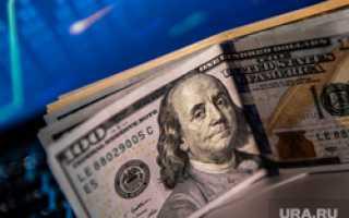 Forbes узнал, на сколько пермские олигархи разбогатели за год