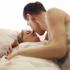 Чем опасен мужской простатит для женщины?
