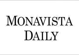 Мясников расказал, чем российская вакцина от COVID отличается от американской