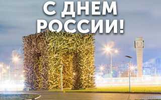 Пермские инсайды: экс-мэр строит дом вЕвропе