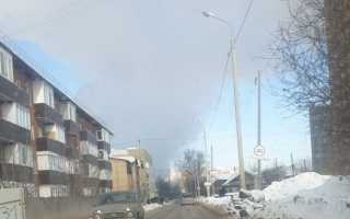 Кто первый начал: в Перми произошло сразу две коммунальные аварии