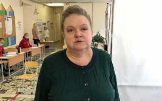 Детскую больницу Перми назовут именем Ирины Корюкиной