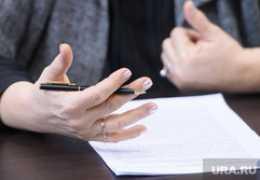Министр добавила себе полномочий за счет мэрии Перми