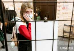 Инсайд: карантин в Пермском крае будет продлен