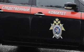 В Пермском крае окончены поиски пропавшего 11-летнего мальчика