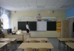 «Выйдут к доске». В школах Перми студенты заменят педагогов старше 65 лет