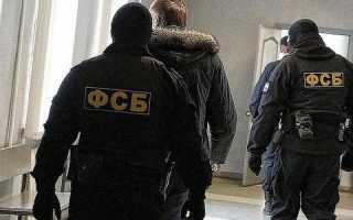 В министерстве территориальной безопасности Пермского края прошли обыски