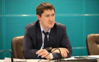 Губернатор Пермского края: «На мою дочь пытались воздействовать. Это недопустимо»