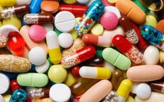 Сервис поиска лекарственных средств в аптеках