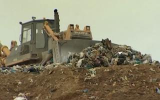 На восстановление земель под свалками в Прикамье направят 247 млн руб.