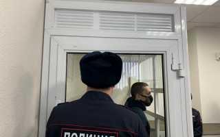 Владелец мини-отеля «Карамель» не будет обжаловать приговор