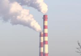 «Инструмент выживания»: в Перми возведут 2 поста для мониторинга воздуха