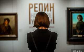 Как коллекционировать искусство, апотом отнего избавляться