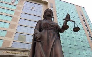 Суд признал сделку по покупке Товарного двора действительной
