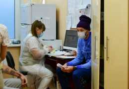 90% ПЦР-тестов на коронавирус на Украине проводят на тест-системах из России