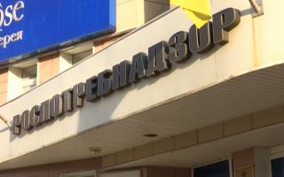 В Прикамье за неделю выявлено 35 нарушений «ковидных» правил