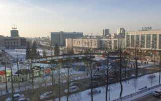 Неделя в Прикамье: точки невозврата, «Амкар, кредитная история и цены
