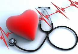 Как лечить сердечно-сосудистые заболевания?