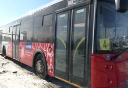 Перевозчик обратится в СК после «черного пиара» от профсоюза водителей