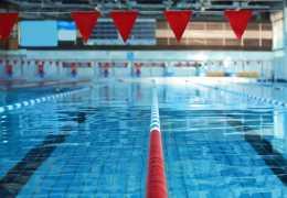 Приобрести медицинскую справку для посещения бассейн
