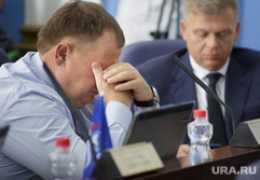 Источник: самый богатый депутат Перми покидает думу