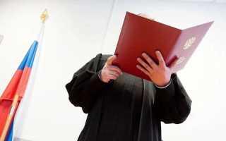 «100 тысяч за маску на подбородке». В Перми оштрафовали магазин, где нарушались санитарные требования