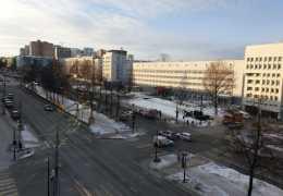 Пермь потеряла 35 позиций в рейтинге лучших городов России