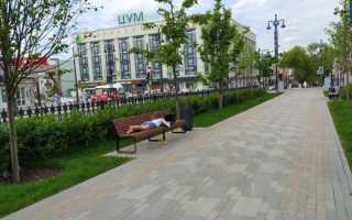 «Капризка», «Friendly Market» и «Психоз»: чем заняться в выходные в Перми