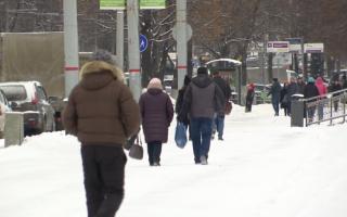 Почти 2,5 тыс. иностранцев приняли гражданство РФ в Пермском крае