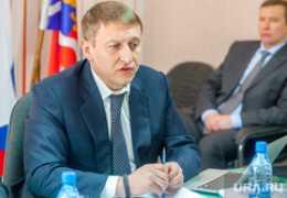 Пермскому депутату Госдумы поставили условие переизбрания