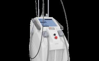 Медицинский лазер LASEST: эффективное решение в области косметологии и дерматологии
