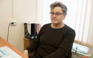 Эпидемиолог рассказал о роли майских праздников на заболеваемость Covid