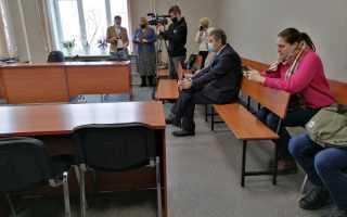 Названа дата рассмотрения жалобы на судебный приговор Роману Кокшарову