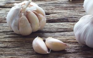народные рецепты от простатита у мужчин
