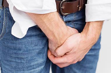 Боль после семяиспускание у мужчин