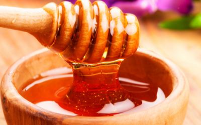 Как мед помогает при простатите