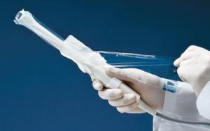 биопсия простаты подготовка