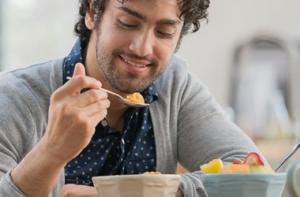 Диета при простатите: особенности рациона, разрешенные продукты