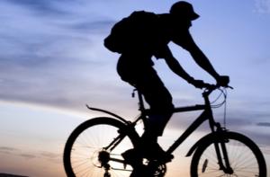 катание на велосипеде при простатите