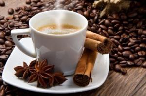можно ли пить кофе при простатите